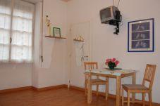 Apartamento para 2 personas en Roma