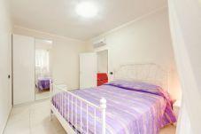 Apartamento con aire acondicionado en la zona de Celio