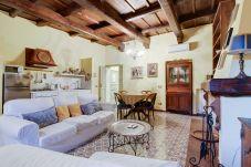 Apartamento de 2 habitaciones en Roma