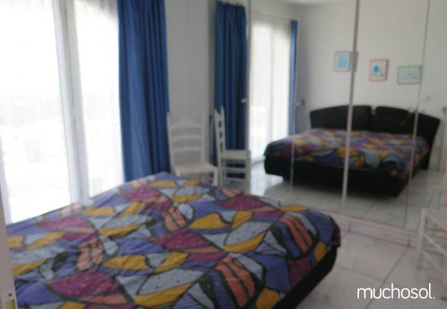 Casa con vistas en Mas fumats - Ref. 60055-9
