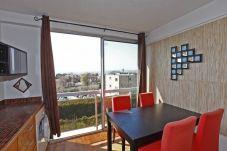 Apartamento en Saint-Laurent-du-Var