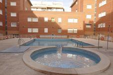 Apartamento para 4 personas en Sant Carles de la Ràpita
