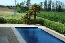 Apartamento en Sant Pere Pescador a 800 m de la playa