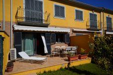 Casa para 8 personas en Sant Pere Pescador