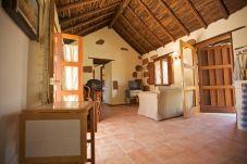 Casa de 1 habitación en Santa Lucía de Tirajana