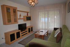 Apartamento para 4 personas en Sanxenxo