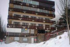 Apartamento para 4 personas en la zona de Zona Baja