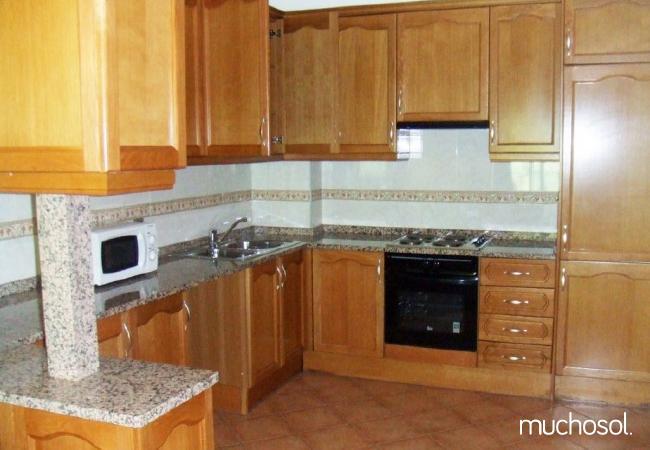 Complejo de apartamentos para 12 personas en Soldeu - Ref. 115427-8