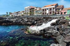 Casa en Stazzo a 50 m de la playa