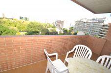 Apartamento en Tarragona ciudad