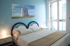 Apartamento en Torre Suda a 200 m de la playa