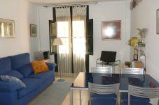 Apartamento para 3 personas en Torredembarra