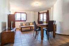 Apartamento en Torrevieja para 2 personas con 1 habitación