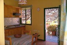 Apartamento en Valle Gran Rey