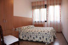 Apartamento para 7 personas en Venecia