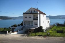 Casa en Vilaboa a 50 m de la playa