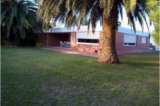 Villa en Vinaroz / Vinaros a 200 m de la playa