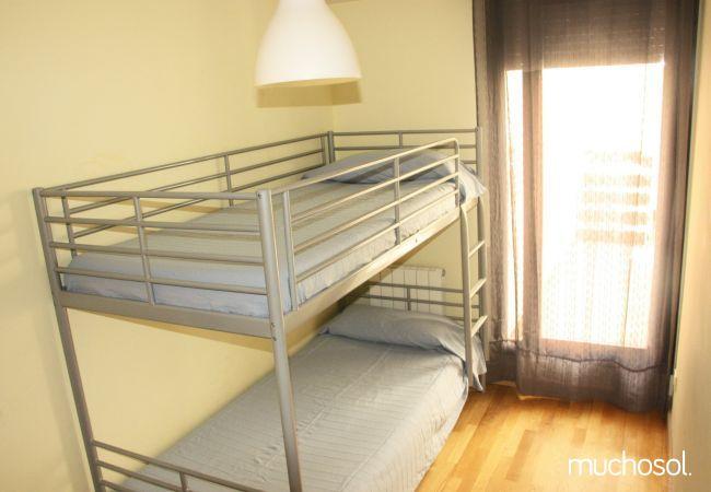 Bonito complejo de apartamentos en Zaragoza - Ref. 114559-15